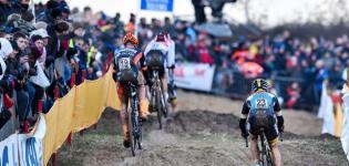 Ciclocross-UCI-2017:-Coppa-del...-Rai-Sport2