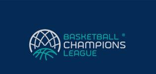 Basket:-Champions-League-2017-18-Rai-Sport2