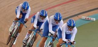 Ciclismo-su-Pista-2018-Rai-Sport2