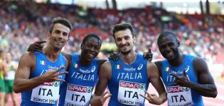Atletica-Leggera-2018-Rai-Sport2