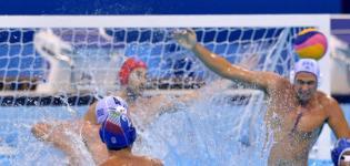 Pallanuoto-Maschile:-Europei-2018-Rai-Sport2