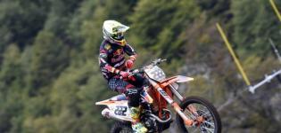 Motocross:-Campionato-Mondiale...-Rai-Sport2