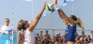 Beach-Volley:-Summer-Tour-2018-Rai-Sport2