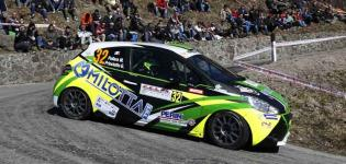 Rally-Camp.-Italiano-Rai-Sport2