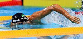 Campionati-Europei-Paralimpici...-Rai-Sport2