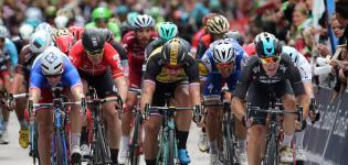 Ciclismo:-Cyclassics-Hamburg-Rai-Sport2