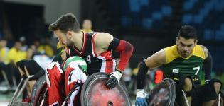 Campionati-Europei-Paralimpici-Atletica-Leggera-2018-Rai-Sport2