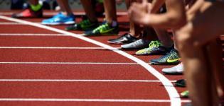 Atletica-Leggera:-Meeting-Internazionale...-Rai-Sport2