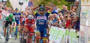 Ciclismo-2018:-Coppa-Sabatini-Rai-Sport2