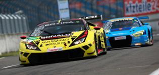 Automobilismo:-GT-Open-Rai-Sport2