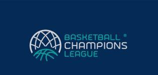 Basket:-Champions-League-2018/19-Rai-Sport2