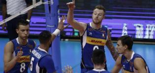 Pallavolo-Maschile:-Campionato-Italiano-2018/2019-Rai-Sport2