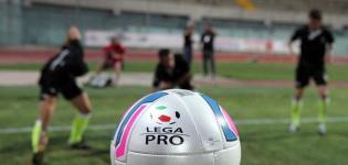 Calcio:-Campionato-Italiano-Lega-Pro-2018/19-Rai-Sport2