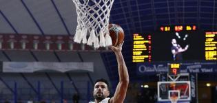 Basket-Champions-League-2018/19-Rai-Sport2