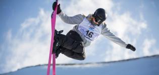 Freestyle:-Coppa-del-Mondo-2018/19-Rai-Sport2