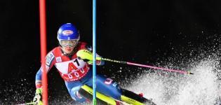 Sci-Alpino:-Coppa-Europa-2018/2019-Rai-Sport2
