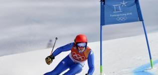 Sci-Alpino:-Coppa-del-Mondo-2018/19-Rai-Sport2
