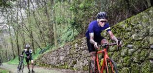 Ciclismo-2019:-Le-Classiche-del...-Rai-Sport2