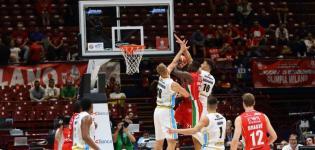 Basket-Maschile:-Campionato-Italiano...-Rai-Sport2