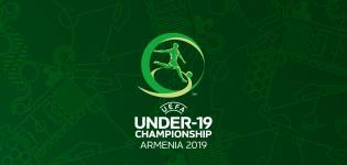 Calcio:-Campionati-Europei-Under...-Rai-Sport2