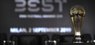 The-Best-FIFA-Football-Awards...-Rai-Sport2