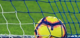 Calcio:-Campionato-di-Serie-C-2019/20-Rai-Sport2