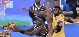 Basket:-Campionato-Italiano-2019/2020-Rai-Sport2