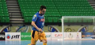 Calcio-a-5:-Campionato-Italiano...-Rai-Sport2