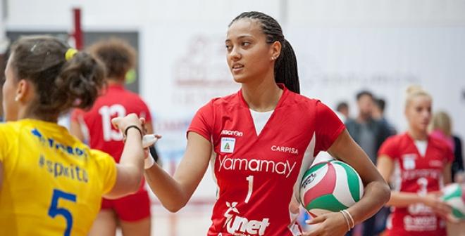 Pallavolo-femminile-Rai-Sport2