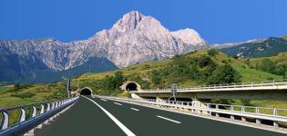 Italia-viaggio-nella-bellezza-Rai-Storia