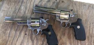 Genius---Colt-Vs-Wesson-Rai-Storia