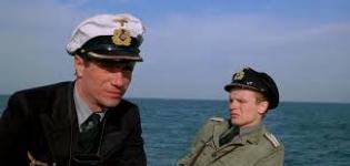 U-Boot-96-Rai-Storia