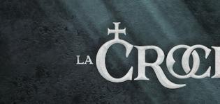 La-croce-e-la-spada-Rai-Storia