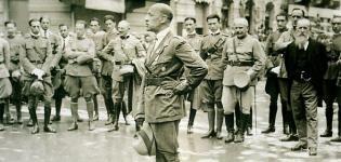1919-Fiume-città-di-vita-Rai-Storia