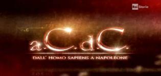 a.C.-d.C.-Rai-Storia