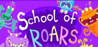 School-of-roars-Rai-yoyo