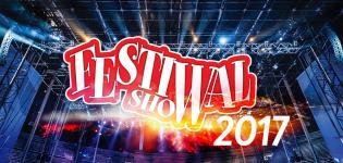 Festival-Show-2017-Realtime