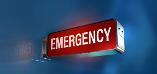24-ore-al-pronto-soccorso-Realtime