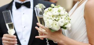 Matrimoni-straordinari---1^TV-Realtime