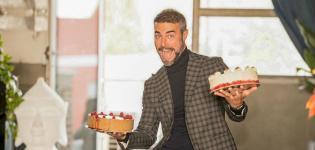 Bake-Off-Italia-Dolci-sotto...-Realtime