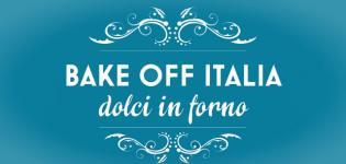 Bake-Off-Italia:-dolci-in-forno---1^TV-Realtime