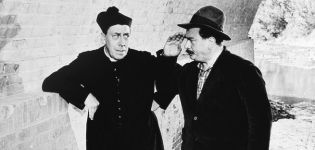 Don-Camillo-e-l