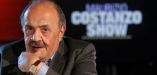 Maurizio-Costanzo-Show-Rete-4