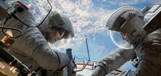 Gravity-Rete-4