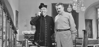 Don-Camillo-monsignore-ma-non...-Rete-4