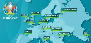 Qualificazioni-Europei-2020-Rete-4