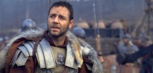 Il-gladiatore-Rete-4