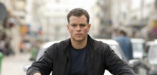 The-Bourne-Ultimatum.-Il-ritorno-dello-sciacallo-Rete-4