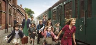 Il-viaggio-di-Fanny-Rete-4