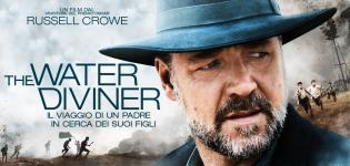 The-water-diviner-Rete-4